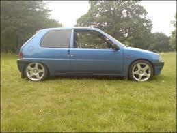 3 stud wheels