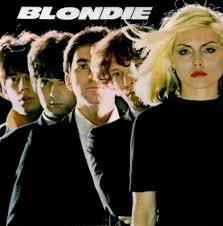 blondie pic