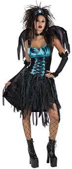 aqua fairy costumes