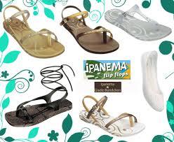 gisele bundchen ipanema shoes