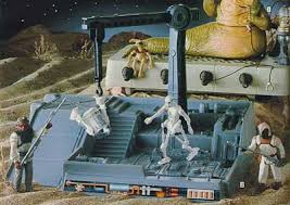 jabba the hut toys