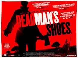dead mans shoes movie