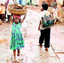 child labour in kerala