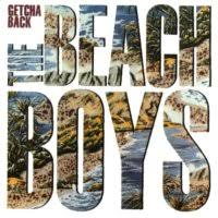 Beach Boys - Male Ego