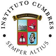 instituto cumbres bosques
