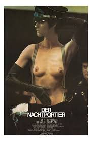 night porter movie