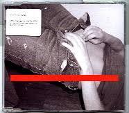 New Order - Crystal (Radio Edit)