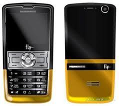 hummer telephone
