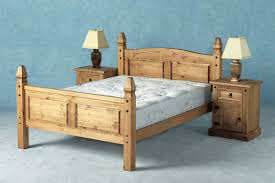 mexican beds