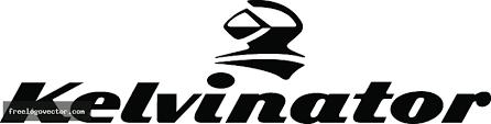 kelvinator logo