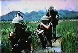 marines vietnam war