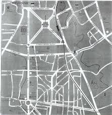 jakarta road map