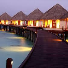 maldives meedhupparu