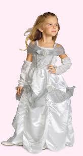 clothes princess