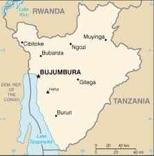 burundi picture
