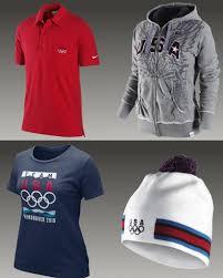 nike winter clothing