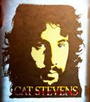 cat stevens t shirts