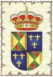 escudo heraldica