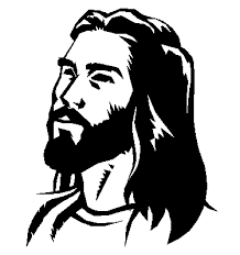 free religious clip art images