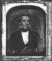 photo of joseph smith