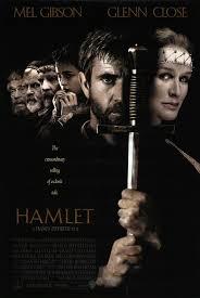 hamlet zeffirelli