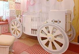 expensive baby cribs