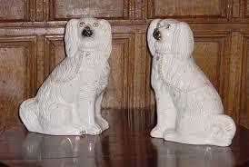 english staffordshire dogs
