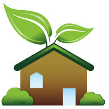 going green house
