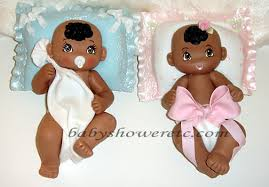 african american baby images