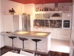 dizajn kuhinje