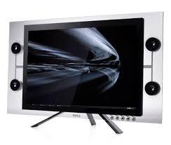 design monitor