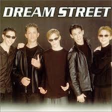 dream street the biggest fan
