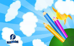 education wallpapers