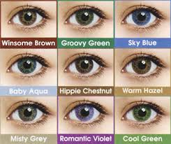 freshkon contact lenses