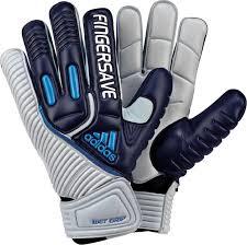adidas goal keeper gloves
