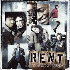 rent film soundtrack