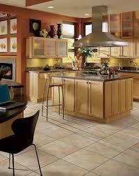 ceramic tile flooring patterns