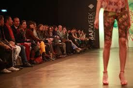 la moda en argentina