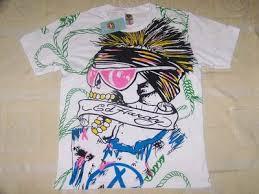 girbaud shirts