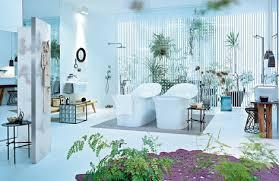luxury bathroom suites