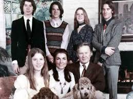 family american