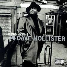 dave hollister ghetto hymns