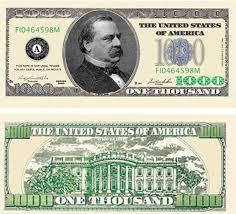 Dollar Advances on Fed Hawkish Tone