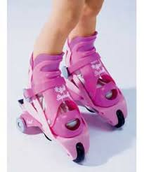 skates girls