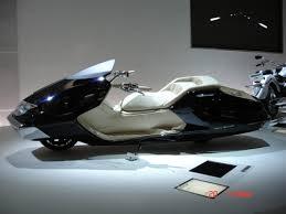 japan motorcycles