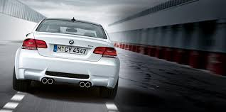 m3 coupe bmw