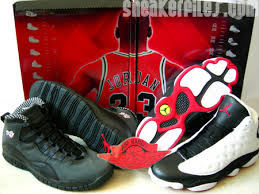 jordans sneakers 13