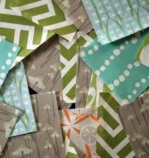 designers fabric