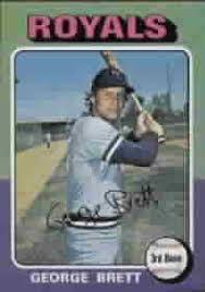 1975 topps baseball