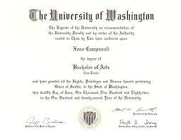 diploma university